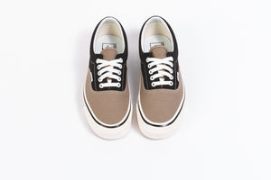 "VANS ERA 95 DX (ANAHEIM FACTORY) ""CAMO TAPE"""