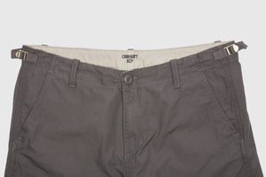 CARHARTT WIP AVIATION PANT