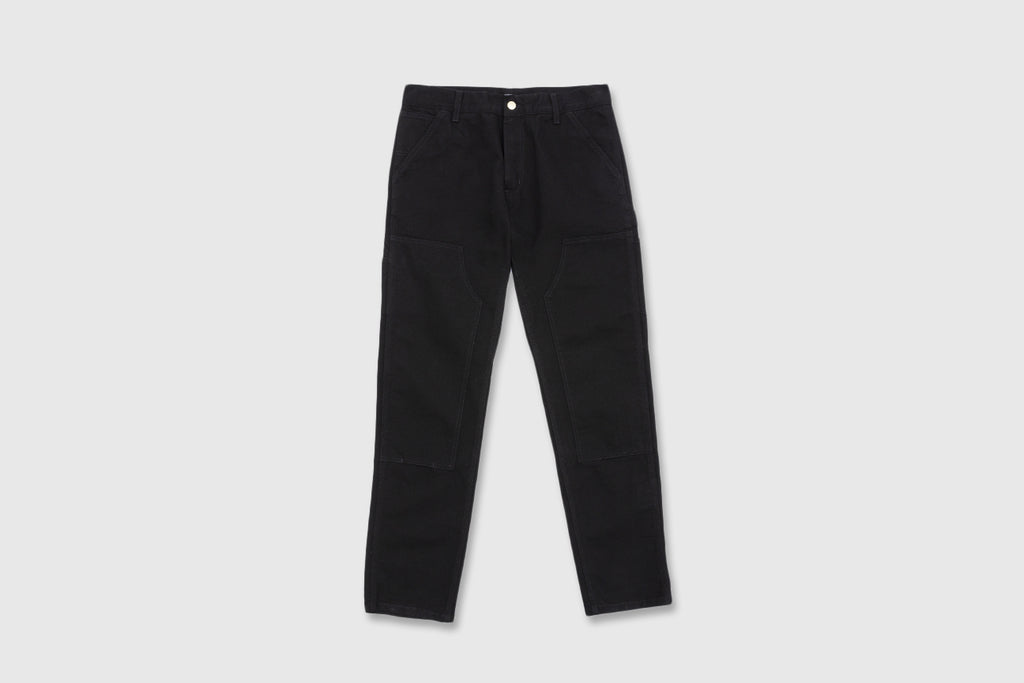 CARHARTT WIP RUCK DOUBLE KNEE PANT