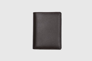 CDG WALLET CLASSIC LEATHER WALLET