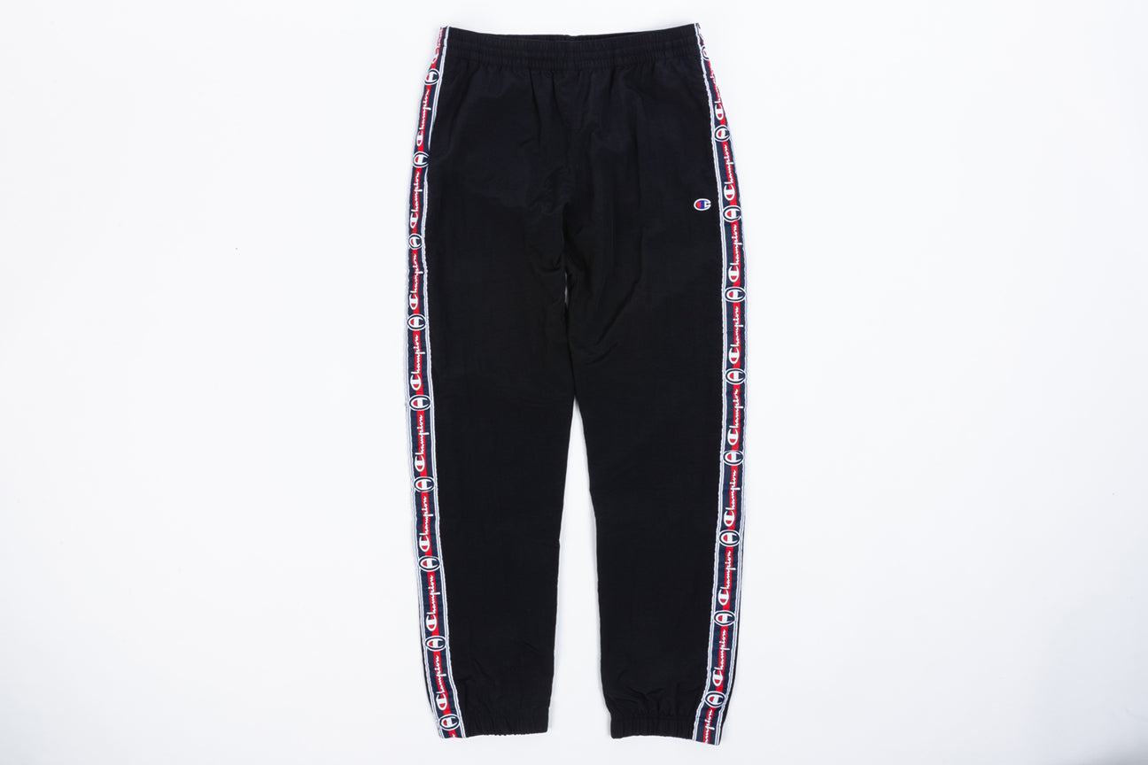 CHAMPION REVERSE WEAVE TRACK PANT