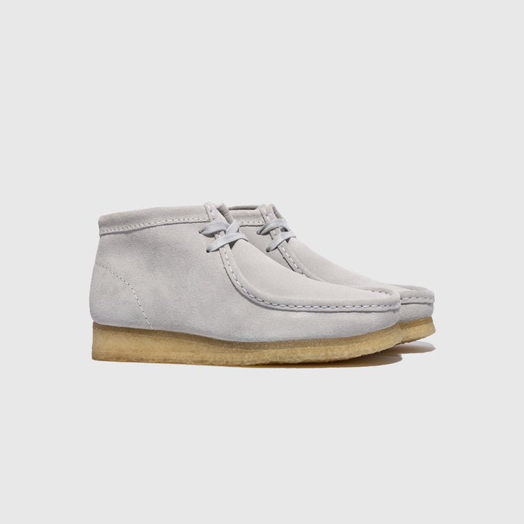 CLARKS ORIGINALS WALLABEE WMNS BOOT