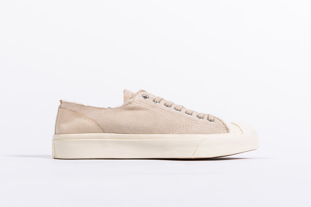 2930acc21524 CONVERSE JACK PURCELL OX X CLOT