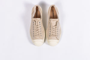 "CONVERSE JACK PURCELL OX X CLOT ""ICE COLD PACK"""