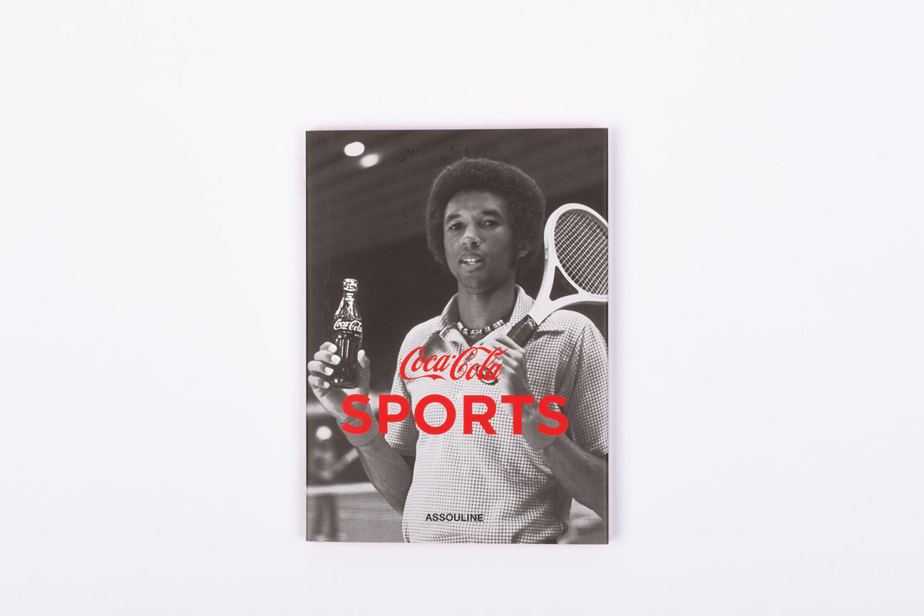 COCA-COLA SET OF THREE: FILM, MUSIC, SPORTS (REGULAR EDITION)