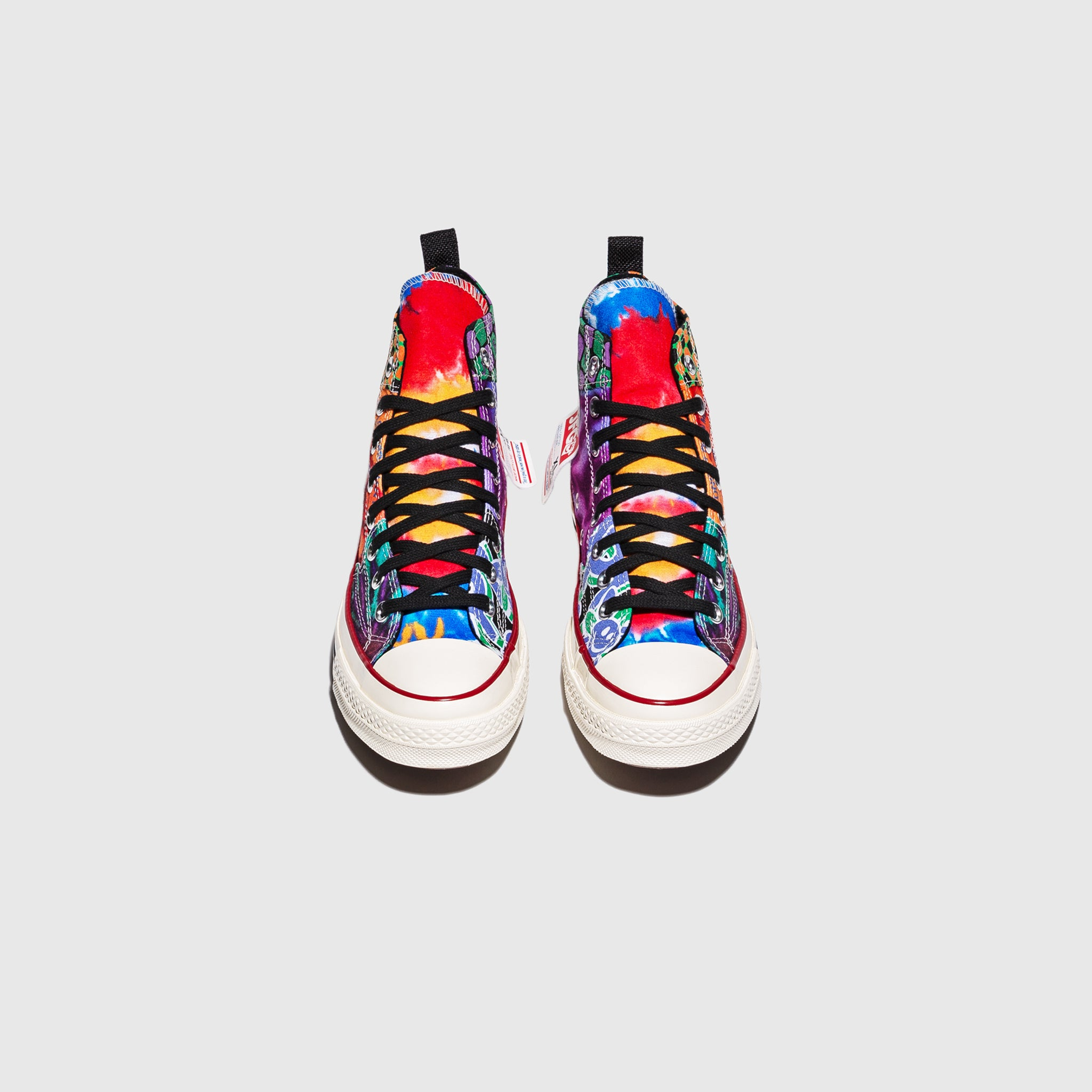 CONVERSE CHUCK '70 HI X JOE FRESH GOODS
