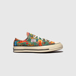 "CONVERSE CHUCK 70 OX ""TWISTED RESORT"""