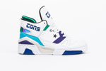 "CONVERSE ERX 260 MID X DON C ""JEWEL PACK"""