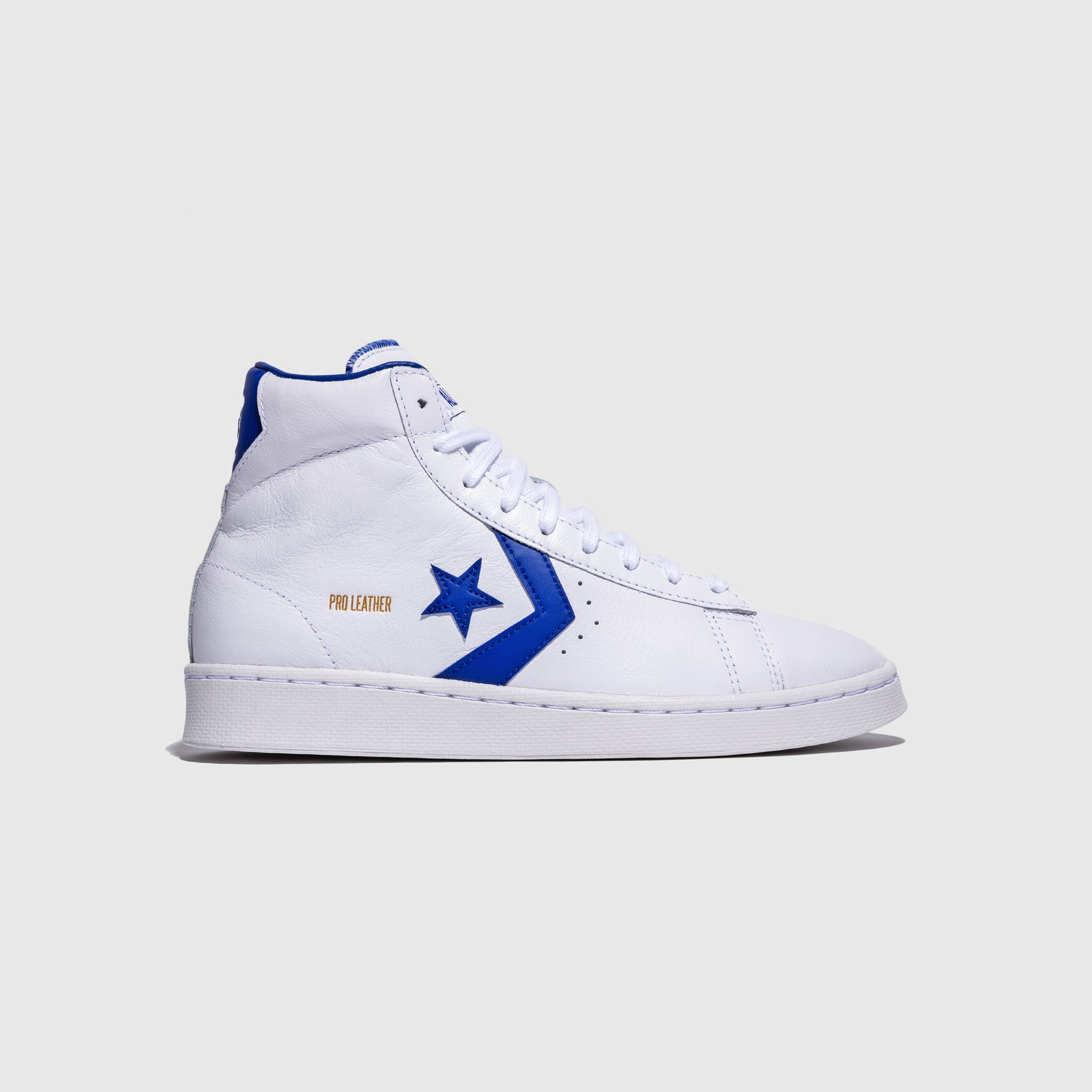 CONVERSE PRO LEATHER HI