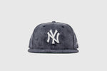 PACKER X NEW ERA NEW YORK YANKEES CORDUROY 5950