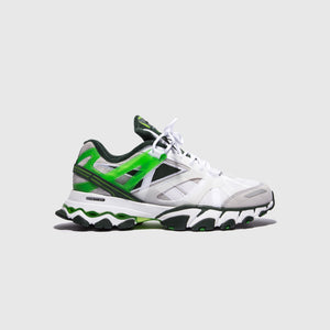 REEBOK DMX TRAIL SHADOW X COTTWEILER