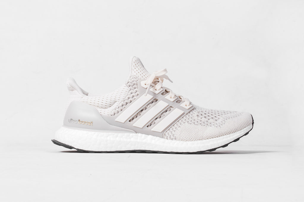 "ADIDAS ULTRABOOST LTD ""CREAM"""
