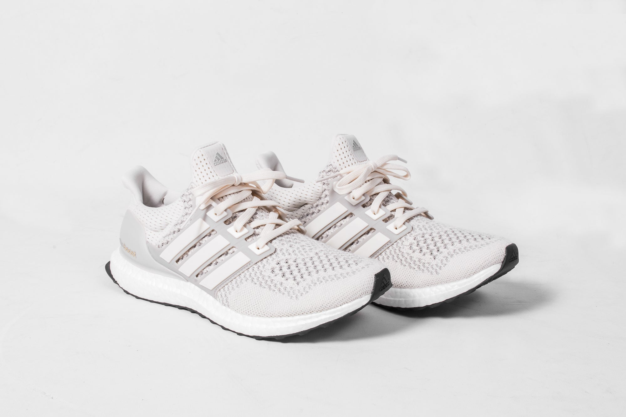 29e48ca8414 ADIDAS ULTRABOOST LTD