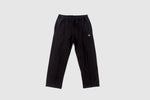 CHAMPION REVERSE WEAVE STRAIGHT JOGGERS
