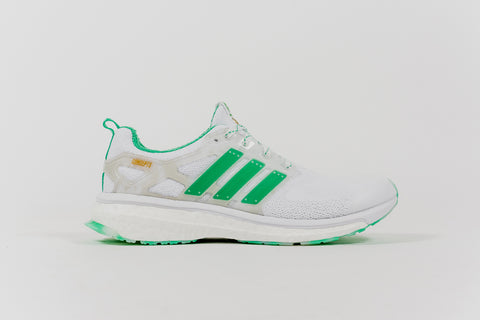 ADIDAS ENERGY BOOST X CONCEPTS