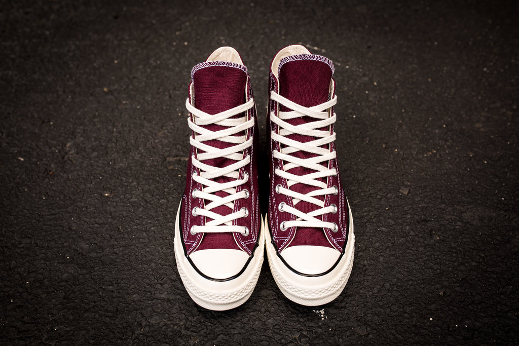 CONVERSE CHUCK TAYLOR ALL-STAR '70 HI