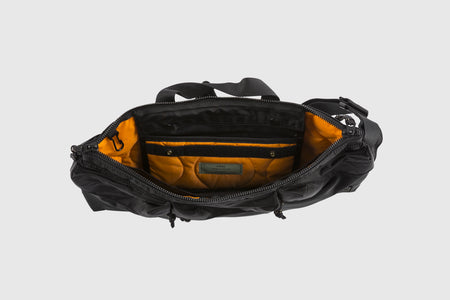 PORTER-YOSHIDA & CO FORCE WAIST BAG