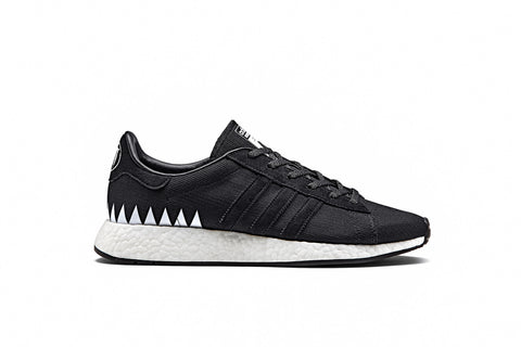 ADIDAS CONSORTIUM X NEIGHBORHOOD CHOP SHOP