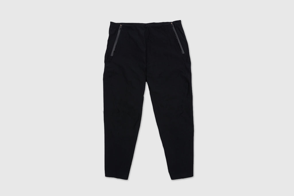 DESCENTE ALLTERRAIN RELAXED FIT STRETCH PANTS