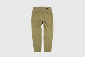 DESCENTE ALLTERRAIN BOA LONG PANTS