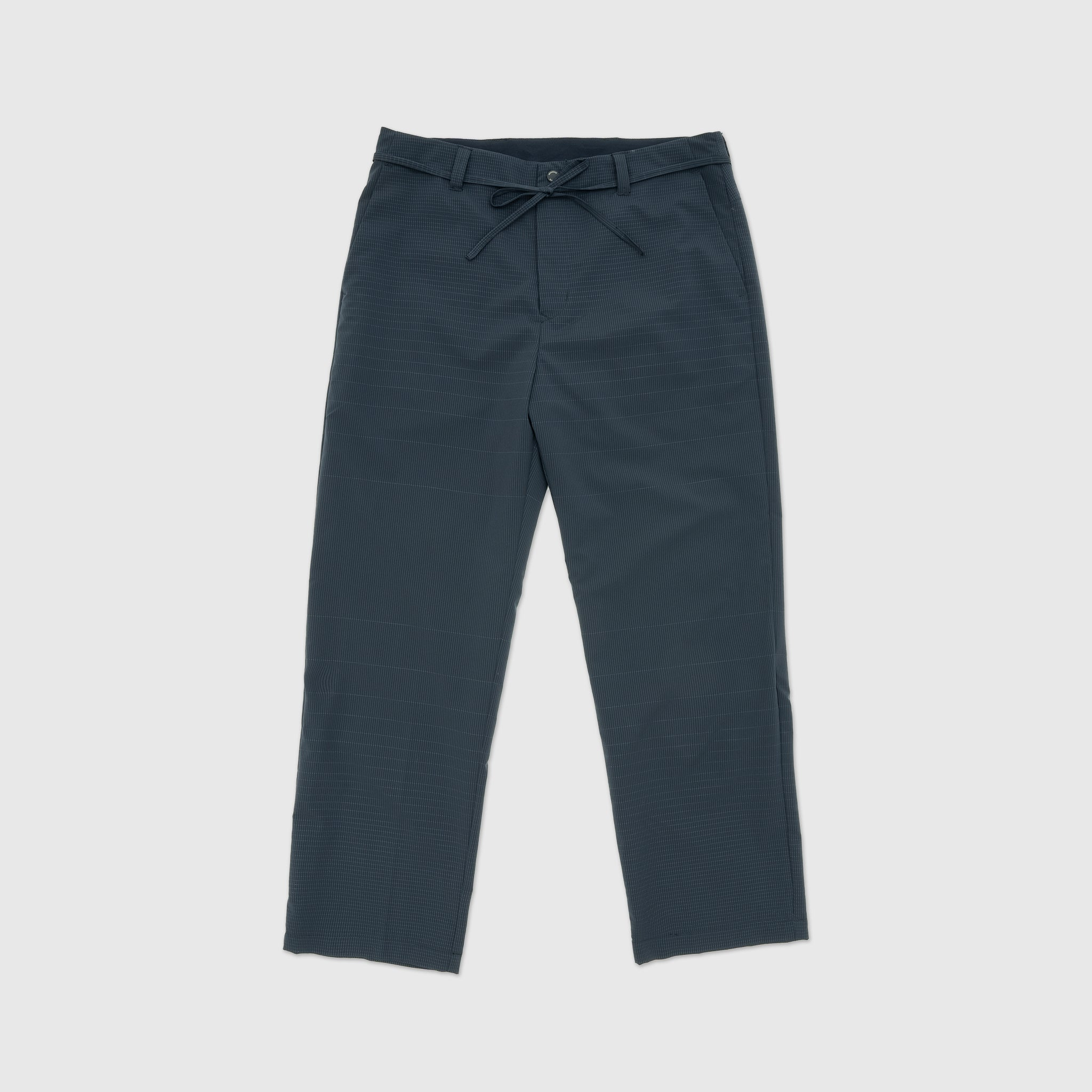 DESCENTE SCHEMATECH AIR PANTS
