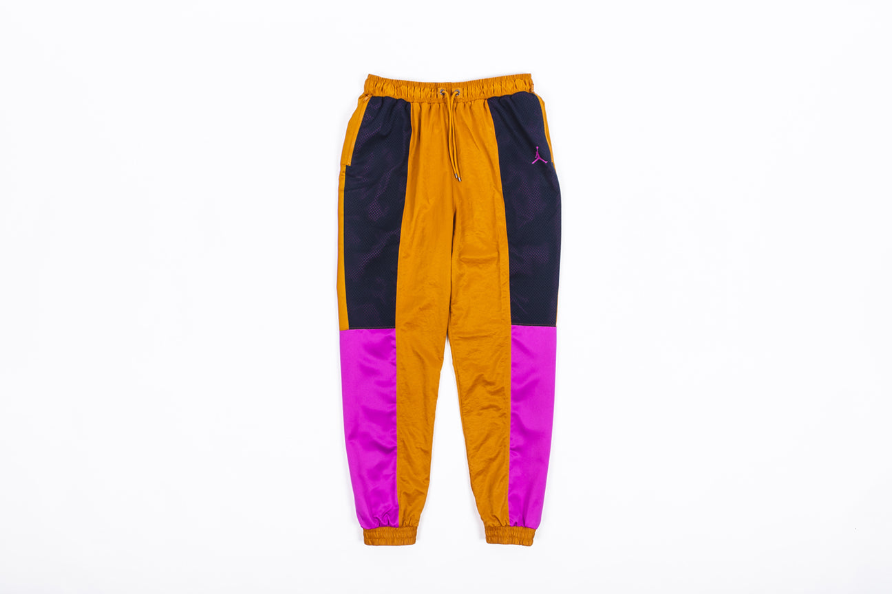 JORDAN WINGS FLIGHT SUIT PANTS