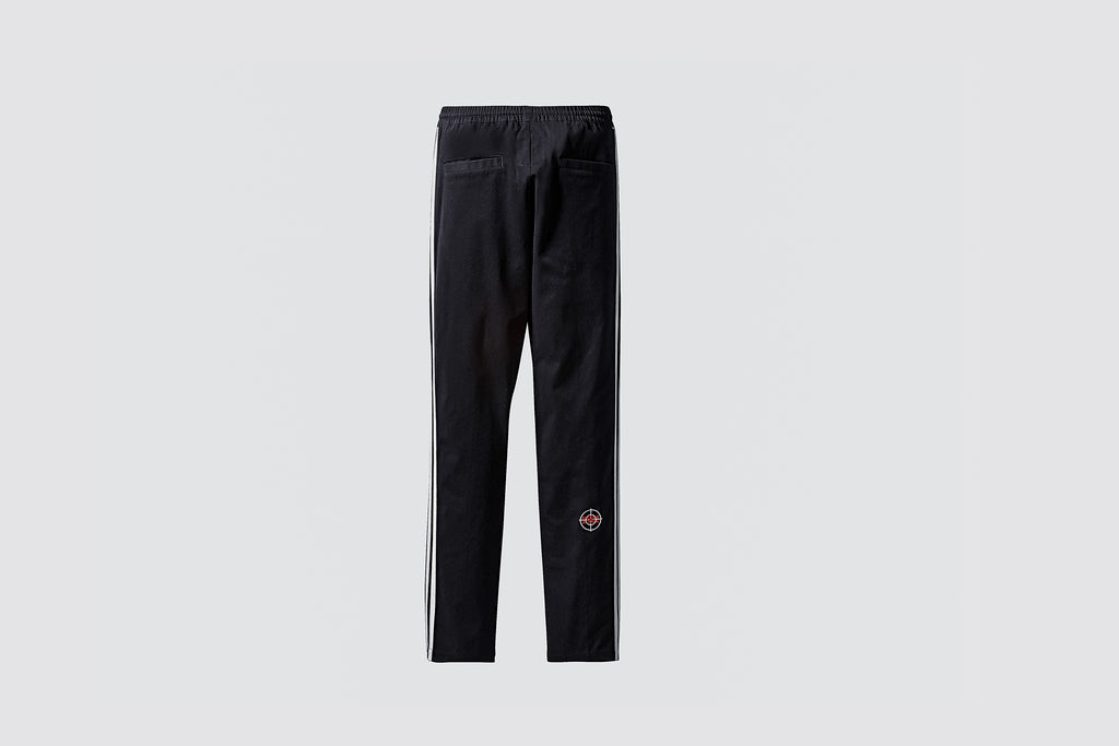 "ADIDAS TRACK PANTS NBHD ""NEIGHBORHOOD"""