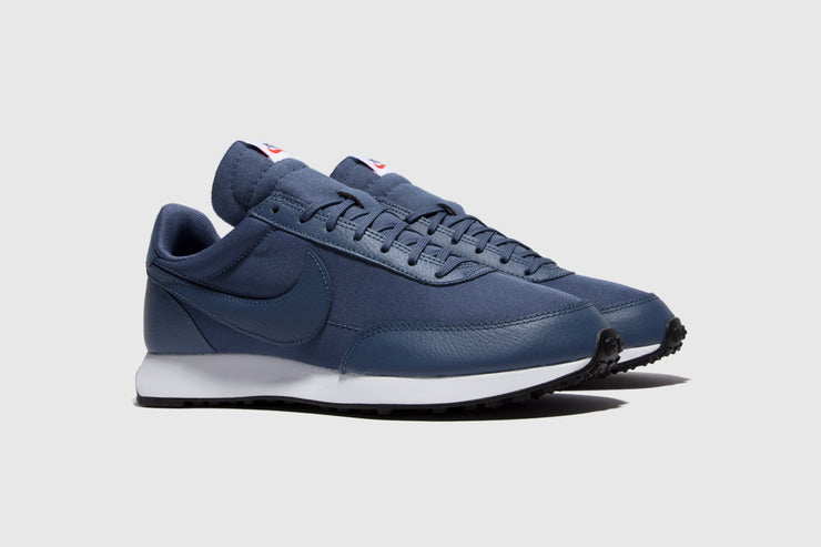 "NIKE AIR TAILWIND '79 SE ""DIFFUSED BLUE"""