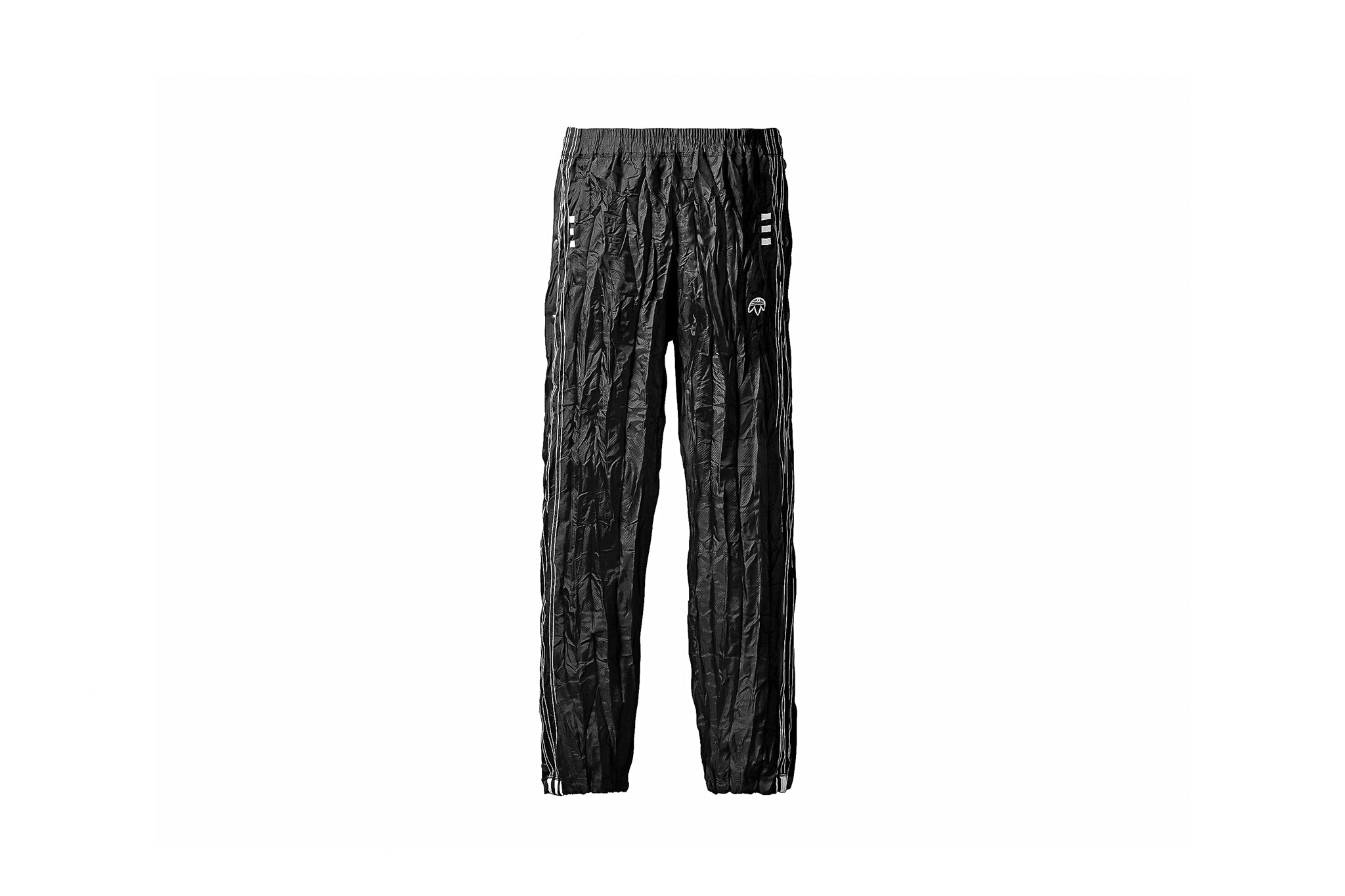 ALEXANDER WANG ADIBREAK PANTS