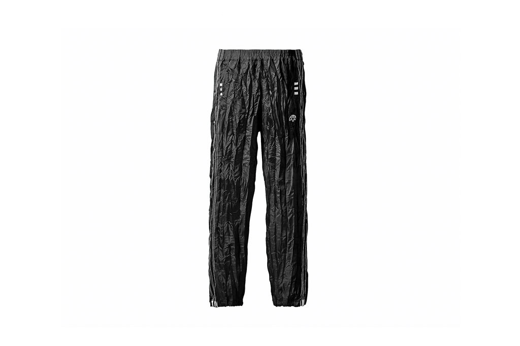 ALEXANDER WANG ADIBREAK PANTS-BLACK
