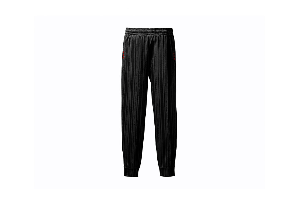 ADIDAS ORIGINALS BY ALEXANDER WANG TRACK PANT