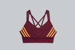 ADIDAS ORIGINALS STR CO BRA X IVY PARK