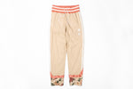 ADIDAS ORIGINALS X ERIC EMANUEL PANTS