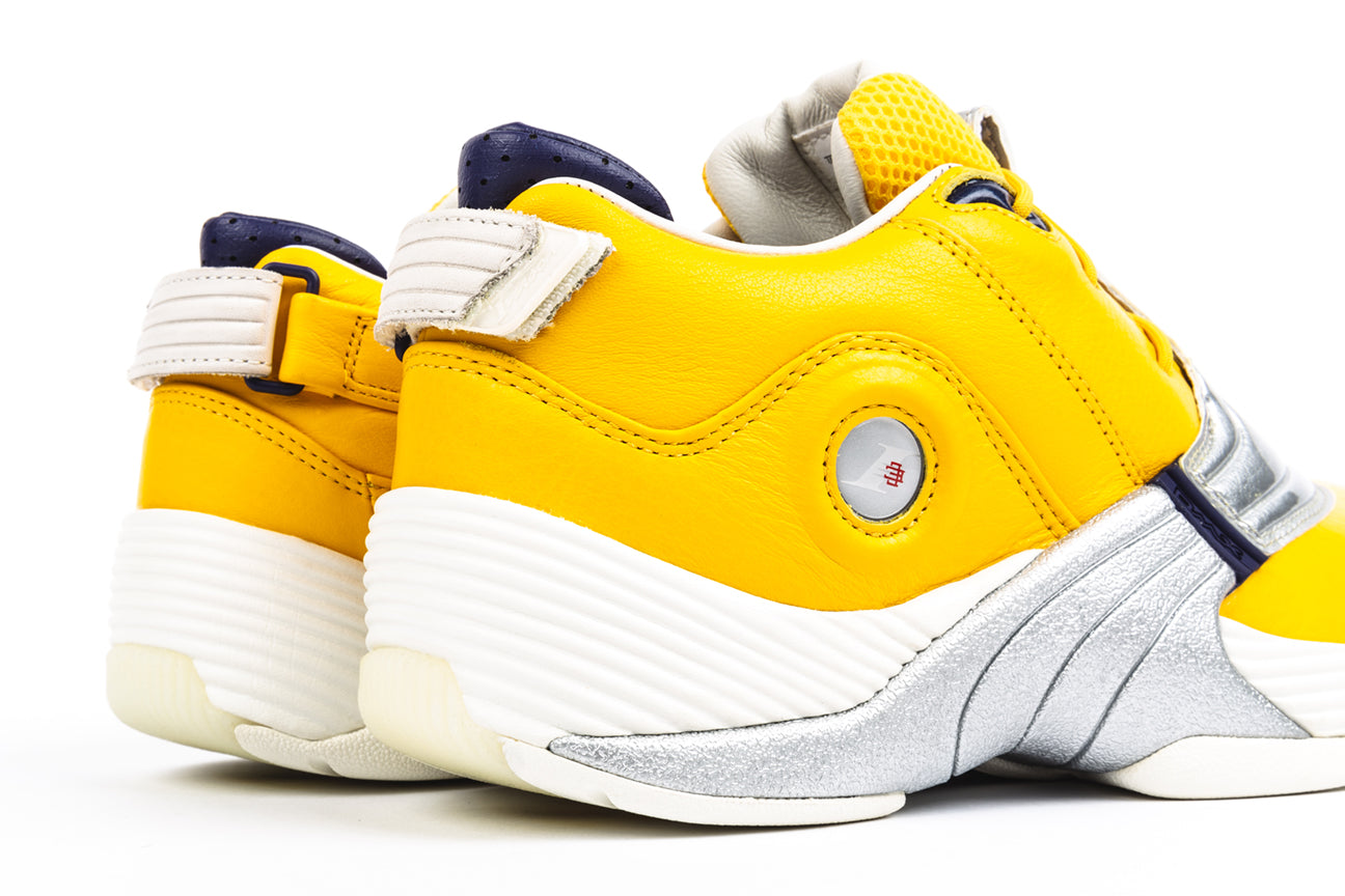 REEBOK ANSWER V X ERIC EMANUEL