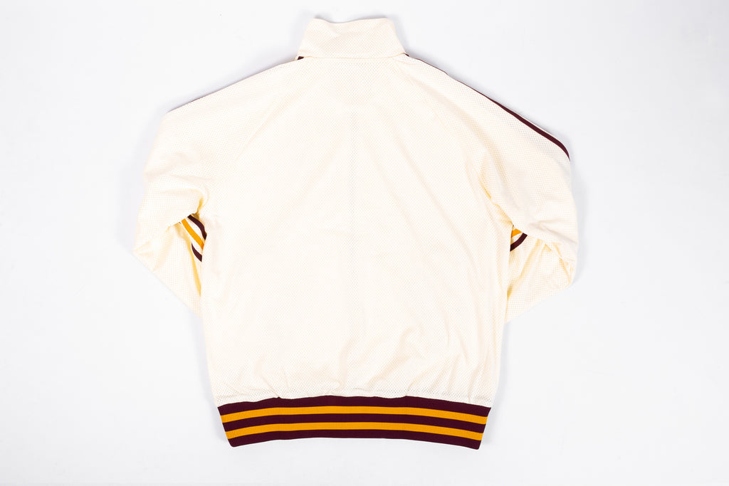 ADIDAS ORIGINALS X ERIC EMANUEL WARM UP TRACK TOP
