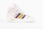ADIDAS ORIGINALS X ERIC EMANUEL RIVALRY HI OG
