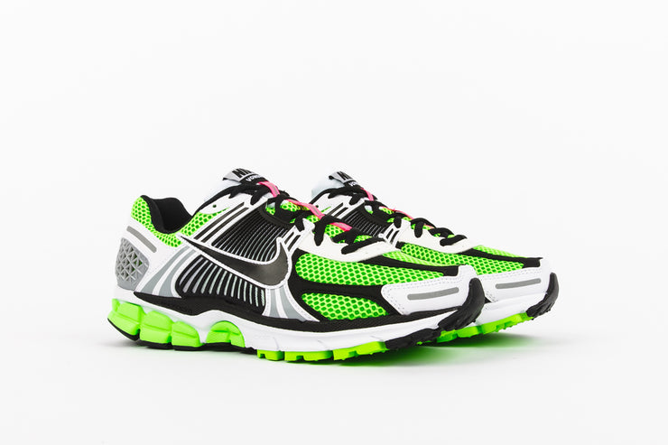 "NIKE ZOOM VOMERO 5 SE SP ""ELECTRIC GREEN"""