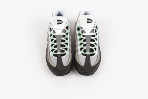 "NIKE AIR MAX '95 ""FRESH MINT"""