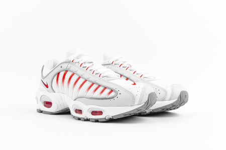 21abd26fdf ProductDrop NIKE AIR MAX TAILWIND 4