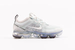 "NIKE WMNS AIR VAPORMAX 2019 ""GHOST AQUA"""