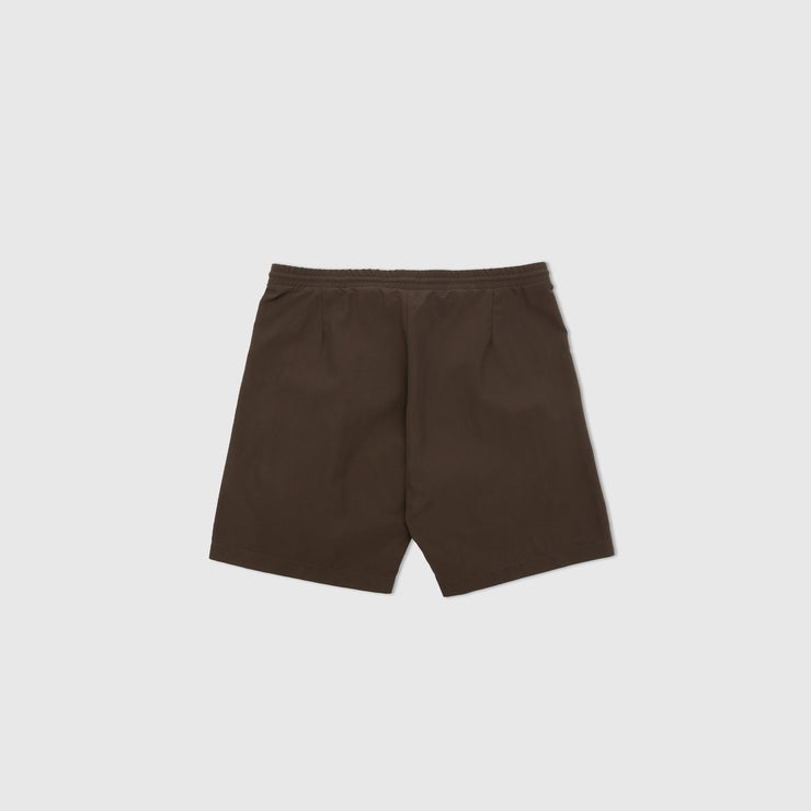 WHIM GOLF SPORT SHORT