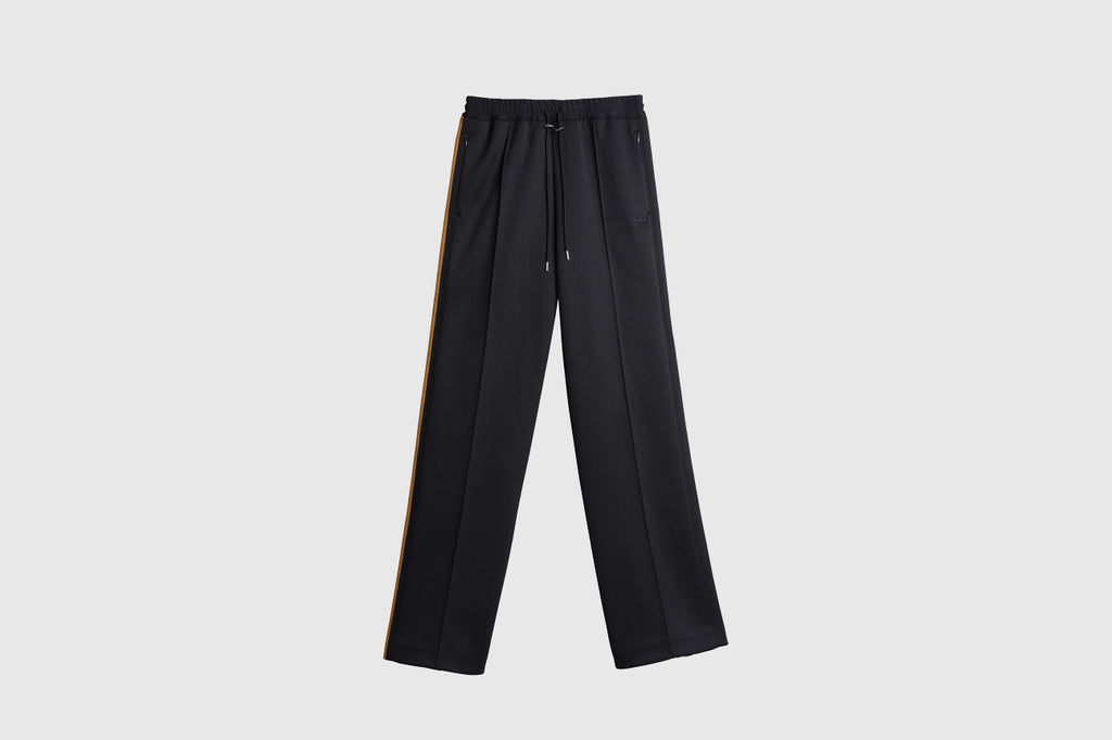 ADIDAS ORIGINALS THREE-STRIPES SUIT PANT X IVY PARK