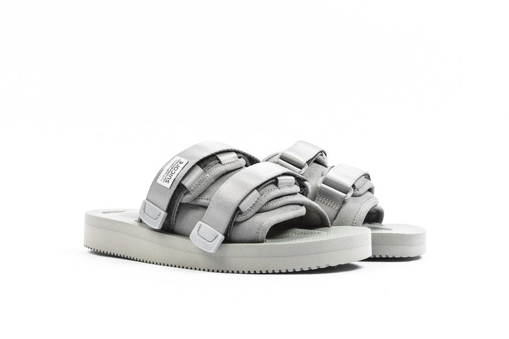 SUICOKE MOTO-VS SANDALS