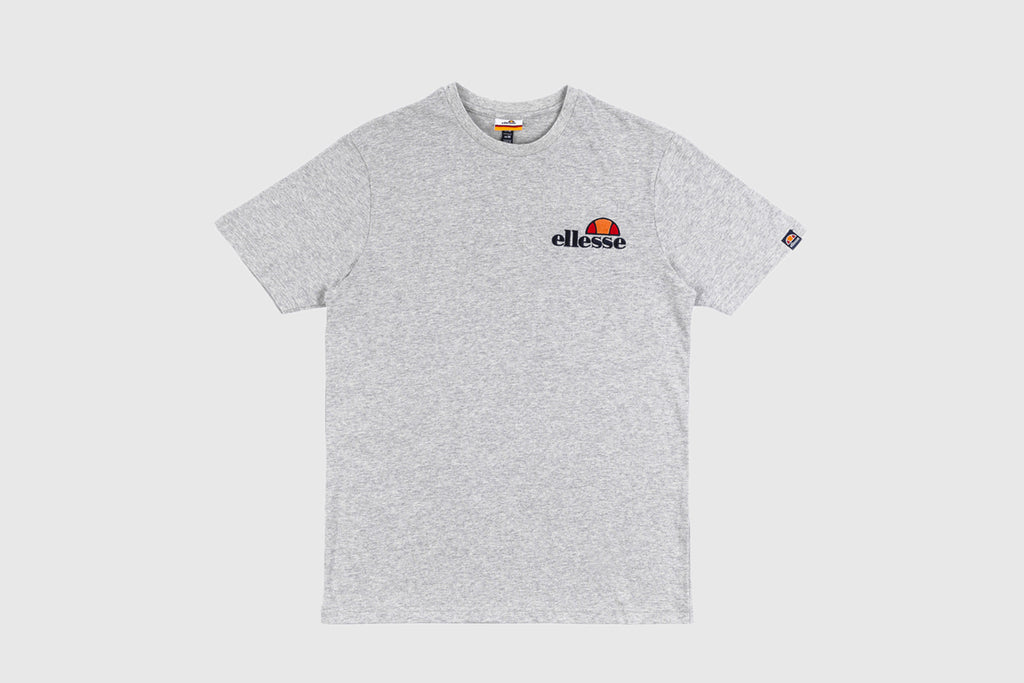 ELLESSE  NYC S/S T-SHIRT