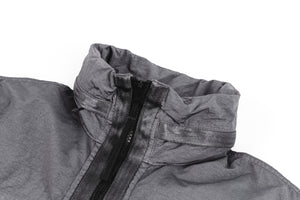 "NIKE SPORTSWEAR MILITARY JACKET ""TECH PACK"""