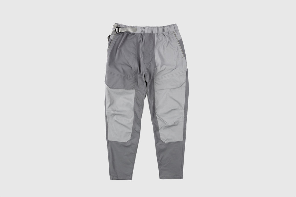 "NIKE SPORTSWEAR TECH PACK TROUSERS ""SMOKE GREY"""