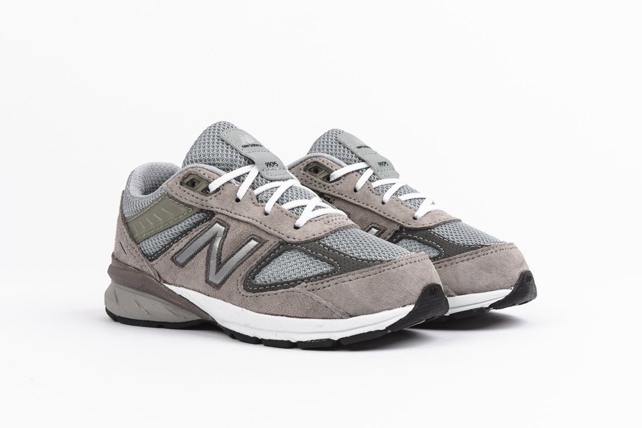 NEW BALANCE IC990GL5