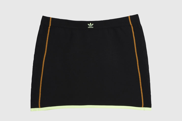 ADIDAS ORIGINALS KNIT SKIRT X IVY PARK (PLUS SIZE)