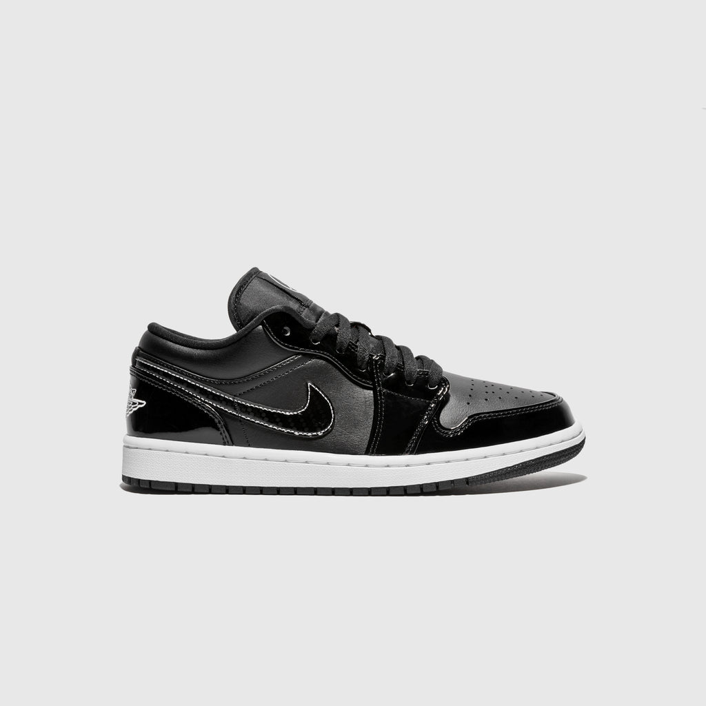"AIR JORDAN 1 LOW SE ASW (GS) ""ALL-STAR WEEKEND"""