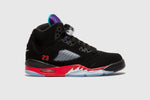 "AIR JORDAN 5 RETRO (GS) ""TOP 3"""